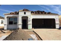 View 5311 S 105Th Ln Tolleson AZ