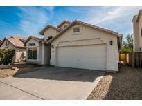 View 9447 E Hillery Way Scottsdale AZ