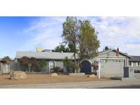 View 10031 N 56Th Dr Glendale AZ