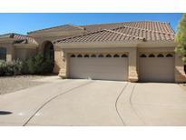 View 24538 N 115Th Pl Scottsdale AZ