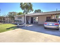 View 2827 E Osborn Rd Phoenix AZ