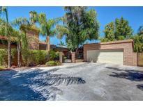 View 342 E Orangewood Ave Phoenix AZ