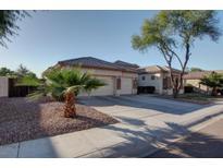 View 7408 S 26Th Ln Phoenix AZ