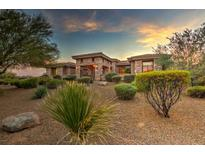 View 28512 N 151St St Scottsdale AZ
