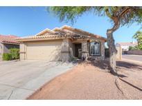 View 4046 W Cactus Rd Phoenix AZ