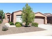 View 3828 E Carson Rd Phoenix AZ