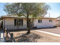 View 5719 N 23Rd Ave Phoenix AZ