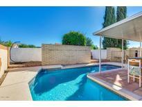 View 1132 E Villa Maria Dr Phoenix AZ