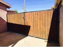 View 2920 W Townley Ave Phoenix AZ