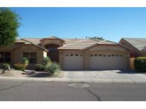 View 3141 W Adobe Dam Rd Phoenix AZ