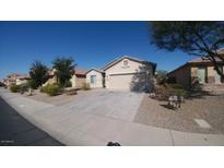 View 24818 W Hacienda Ave Buckeye AZ