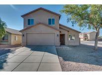 View 6249 W Wood St Phoenix AZ