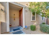 View 1445 N 80Th Ln Phoenix AZ