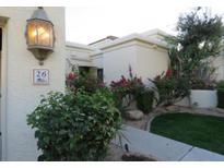 View 3800 E Lincoln Dr # 26 Phoenix AZ