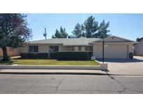 View 3927 W Orangewood Ave Phoenix AZ