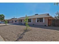 View 3023 W Krall St Phoenix AZ