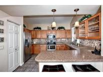View 2801 N Litchfield Rd # 14 Goodyear AZ