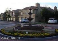 View 10055 E Mountain View Lake Dr # 1012 Scottsdale AZ