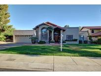 View 8683 E Thoroughbred Trl Scottsdale AZ