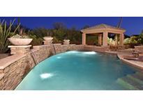 View 11263 E Southwind Ln Scottsdale AZ