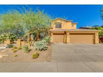 View 14056 E Desert Cove Ave Scottsdale AZ