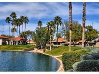 View 10512 N 104Th Pl Scottsdale AZ