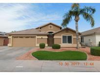 View 12934 W Cheery Lynn Rd Avondale AZ