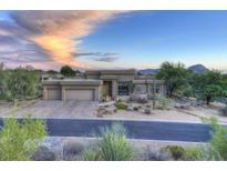 View 10887 E Skinner Dr Scottsdale AZ