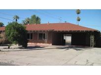 View 5854 W Morten Ave Glendale AZ