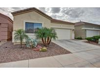 View 3303 E Fremont Rd Phoenix AZ