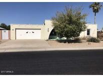 View 9202 W Arrowhead Dr Sun City AZ