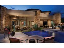 View 27405 N 96Th Way Scottsdale AZ