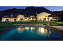 View 6006 E Foothill N Dr Paradise Valley AZ