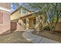 View 2833 N 73Rd Dr Phoenix AZ