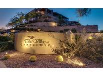 View 14850 E Grandview Dr # 250 Fountain Hills AZ