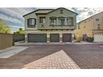 View 2727 N Price Rd # 75 Chandler AZ