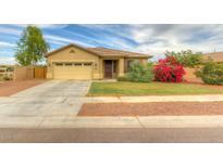 View 11954 W Monte Vista Rd Avondale AZ