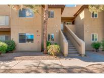View 1825 W Ray Rd # 1070 Chandler AZ