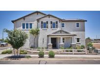 View 4040 E Ranch Rd Gilbert AZ