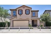 View 4036 E Ranch Rd Gilbert AZ