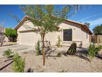 View 3406 E Escuda Rd Phoenix AZ