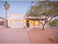View 9825 N 2Nd St Phoenix AZ