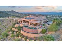 View 11132 N Viento Ct Fountain Hills AZ