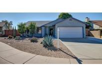 View 6225 E Betty Elyse Ln Scottsdale AZ