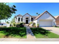View 6764 W Piute Ave Glendale AZ