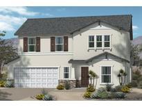 View 4054 E Ranch Rd Gilbert AZ