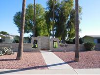 View 10575 W Palmeras Dr Sun City AZ