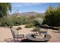 View 7439 E Sundance Trl # 504 Carefree AZ