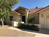 View 16825 E Sterling Way Fountain Hills AZ