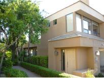 View 7400 E Gainey Club Dr # 230 Scottsdale AZ